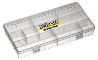 Cormoran K-Don Gerätebox 1008