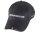 Cormoran Cormoran Schirmmütze schwarz