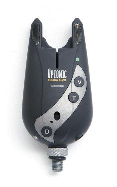 Sundridge Optonic G2 Radio 1 Alarm