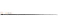 Gamakatsu SURVERY B76H FLIP MASTER 2,16m 7-28g Baitcast...