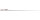 Gamakatsu SURVERY B76H FLIP MASTER 2,16m 7-28g Baitcast Spinnrute