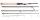 Spro Mobile stick 240  15-40g 5sec Reise Spinnrute