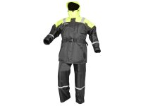 Spro Flotation Jacket L
