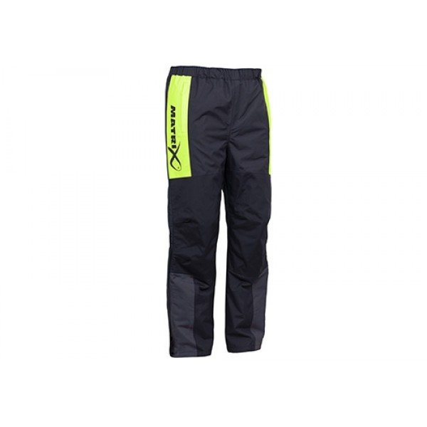 Fox HYDRO RS 20K RIP STOP TROUSERS, Gr. S