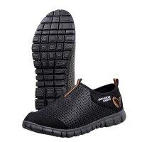Savage Gear Coolfit Shoes Wasserschuhe Angelschuhe Alle...