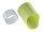 Pro Carp PVA-Bags 75x175mm + Funnel