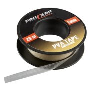 Pro Carp PVA Tape 5mm 10mtr. x 2