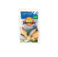 Zammataro Grundfutter Feeder 1Kg Lockmittel