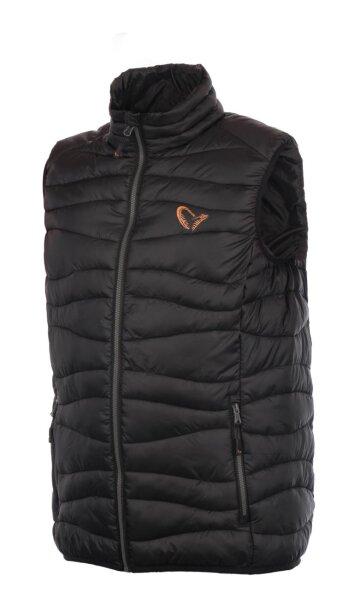 Savage Gear Simply Savage Lite Vest S
