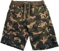 Fox CAM Ltd. Edition Jogger Shorts