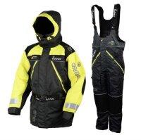 Imax Atlantic Race Floatation Suit 2-teiliger...