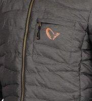 Savage Gear Simply Savage Lite Jacket Jacke Angeljacke...
