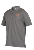 Savage Gear Simply Savage Polo Hemd Polohemd Herrenhemd...