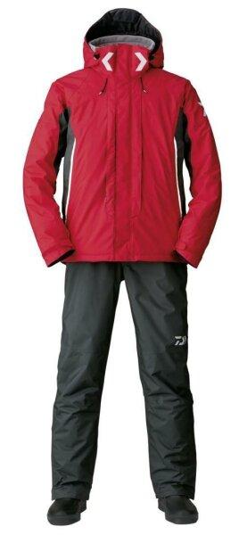 Daiwa Rainmax Hyper Combi-Up Hi-Loft Winteranzug Thermoanzug Thermo Suit