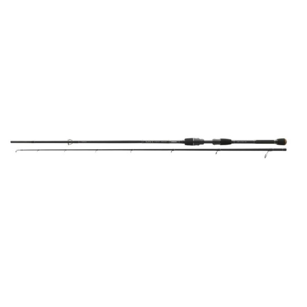 Cormoran RayCor-X Spin 2.40m 7-28g Spinnrute