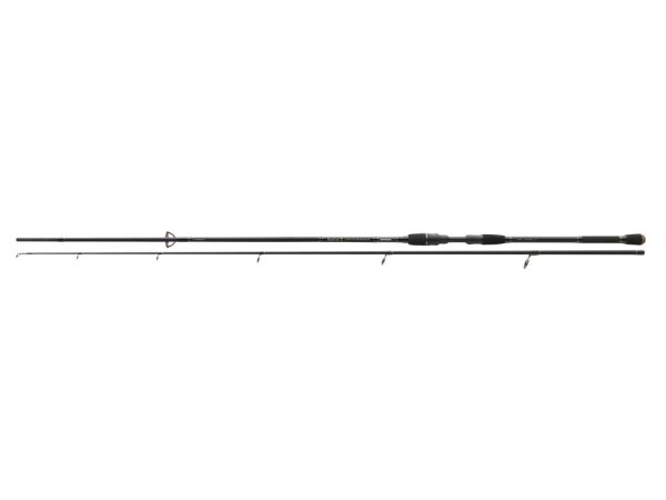Cormoran RayCor-X Spin 2.40m 70-135g Spinnrute