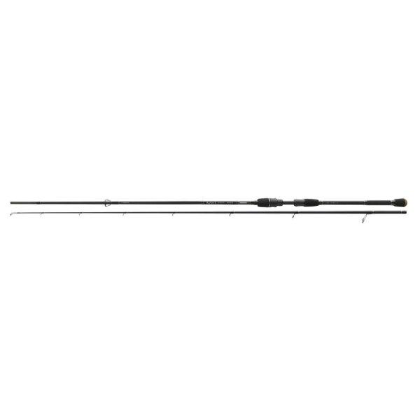 Cormoran RayCor-X Spin 2.40m 5-20g Spinnrute