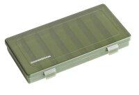 Cormoran Geräteschachtel 25,5x14x3,5