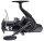 Daiwa 17Crosscast Carp SP 5000LD QD