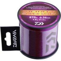 Daiwa Infinity Super Soft 0,27 3000m 9,8kg MP