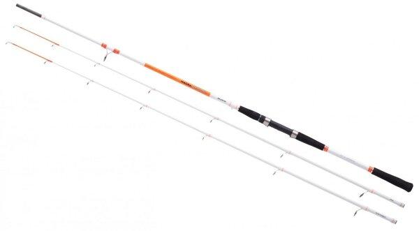 Balzer Magna Nordic IM-7 Pilk/Plattfisch 2,65m 40-155g Pilkrute