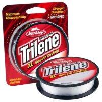 Berkley Trilene Xl 0,16mm 270m clear