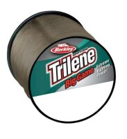 Berkley Trilene Big Game 0,40mm 600m Brn