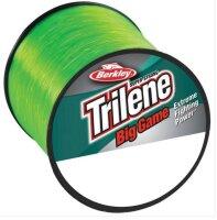 Berkley Trilene Big Game 0,55mm 600m Sol