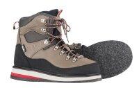 Greys STRATA CTX BOOT FELT 7 Watschuh Boots
