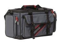 Greys SHOULDER BAG LARGE 34x50x28cm Raubfisch Tasche mit...