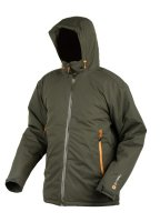 Prologic LitePro Thermo Jacket sz XXXL