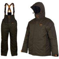 FOX Carp Winter suit - XL Thermoanzug
