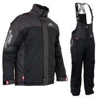 FOX Rage Winter suit - XL Thermo Anzug