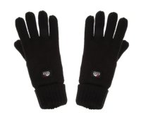 Eiger Thinsulate Knitted Gloves Winterhandschuhe...