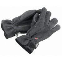 Eiger Fleece Gloves Handschuhe Winterhandschuhe...