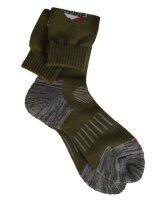 Eiger Profit Socks Thermosocken Wintersocken Socken...