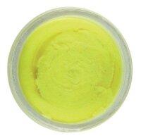 Biodegradable Bait ohne Glitter  Chartreuse