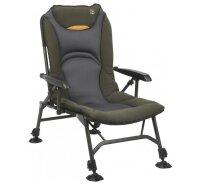Behr Trendex Stuhl Comfort Lite Angelstuhl Campingstuhl