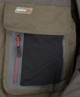 Scierra Kenai Pro Wading Jacket Watjacke Angeljacke Jacke...
