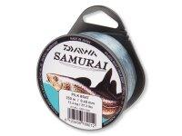 Daiwa Samurai Pilk/Boot 0.45mm 12,4kg 200m
