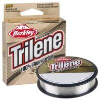 Berkley Trilene 100% Fluorocarbon 150m Angelschnur...