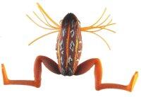 Daiwa Prorex Micro Frog 35DF Mikro Frosch Froschimitat...