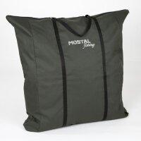 Mostal Tragetasche Tasche für Liegen und Stühle...
