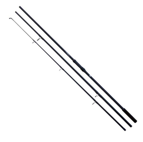 Lineaeffe Carp Seeker Karpfenrute 3,60m / 3,00lbs / 3-teilig Karpfenangel Angelrute