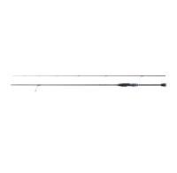 Hearty Rise  Halcyon HA-782L