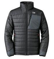 Daiwa Sarmal Jacket Winterjacke in verschiedenen...