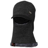 Savage Gear Fleece Balaclava Winter Mütze Haube
