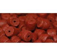 Dynamite Baits Robin Red Carp Pellets 4mm / 6mm / 8mm /...