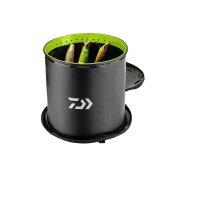 Daiwa Prorex XL Lure Storage Bucket foltable Falteimer