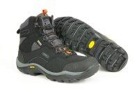 Fox Chunk Explorer High Boot size 11 Gr. 45 Schuhe Boots